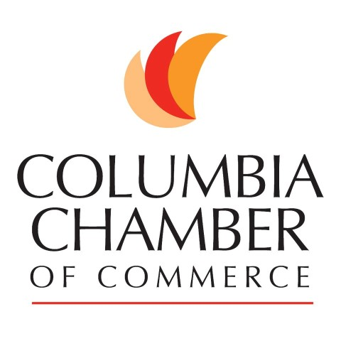 Pro Pumping & Hydrojetting, LLC Member of the Columbia Chamber of Commerce