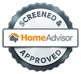 Pro Pumping & Hydrojetting, LLC Home Advisor Approved